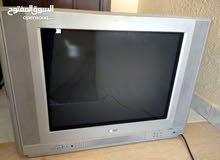 Used LG TV