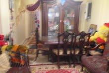 apartment for sale  - Agami