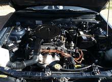 110,000 - 119,999 km Mazda 323 1989 for sale