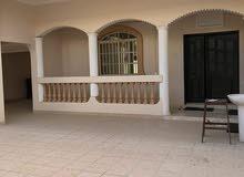 بيت مفروش للايجار في الحد Furnished House for rent in Hidd