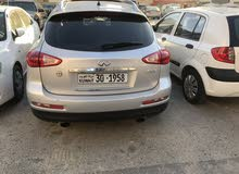Other Grey Infiniti 2013 for sale