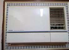 Toshiba Air conditioner for sale