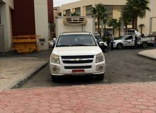 For rent 2013 Chevrolet Other