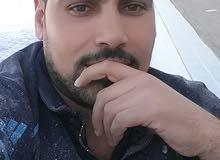 أحمد صباغ فى جميع أنواع الدهانات والديكورات داخلى وخارج للتواصل** 99753180 **