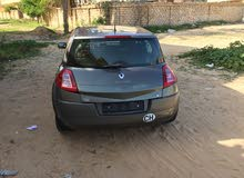Used condition Renault Megane 2005 with  km mileage