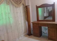 غرفة نوم تفصيل لاتيه اصلي خزانه كبيره طابقين للبيع