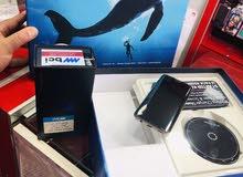 جهاز مستعمل s8فل بكج //بسعر ممتاز جدا ///0797072998//مع جمييييييع اغراضه 290