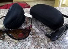 3d6d72694 نظارة شمسية نوع الفا للبصريات Alpha Optical بسعر مغري