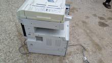 آلات مكتبية قطع غيار للبيع