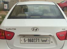 Hyundai Avante 2008 For Sale
