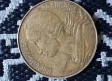 1984 dayl franca