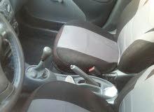 Toyota Echo in Muharraq