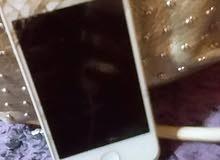 تلفون ايفون 4 جي