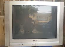 تلفزيون شاشه 32 بوصة