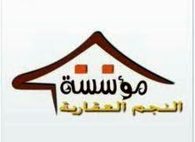 Villa for rent with More rooms - Tripoli city Hai Alandalus
