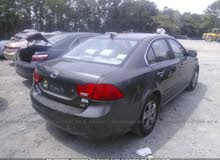 Automatic Brown Kia 2009 for sale