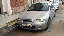 Rover 200 2002 For sale - Silver color