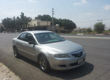 Used 2004 Mazda 6 for sale at best price