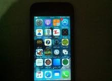 ايفون 5 ذاكرة 16g مواصفات خليجي