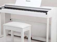 بيانو ديجيتال digital piano