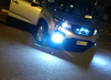 0 km Kia Sorento 2012 for sale