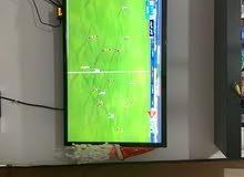 تليفزيون شارب SHARP