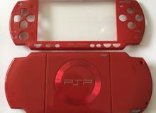 مطلوب غطاء wanted(case) for.. psp 2000