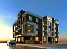شقة بالتجمع الخامس سوبرلوكس بسعر مفاجأة