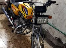دراجه بارت