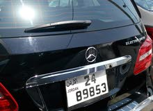 2014 Mercedes Benz GL for sale