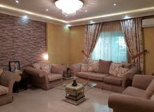 apartment of 330 sqm for sale