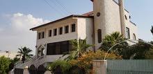 Abu Alanda neighborhood Amman city - 950 sqm house for sale
