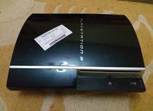 PlayStation 3 ... للبيع