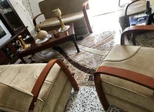 excellent finishing apartment for sale in Benghazi city - Keesh