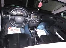 Automatic Silver Kia 2008 for sale