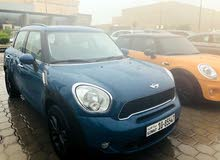 MINI 2011 for sale