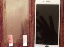 شاشة ايفون 6S