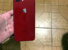 iphone 8 plus 64