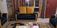 Baghdad – A Outdoor and Gardens Furniture available for sale