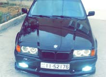 Manual BMW 320 for sale