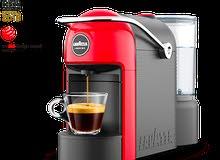 مكينة قهوة اقراص LAVAZZA ايطاليه