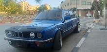 بي ام دبليو BMW 318 للبيع 1985