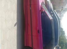 Maroon BMW 328 1996 for sale