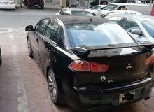 ميتسوبيشي GT 2008 كامل المواصفات