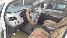 Toyota Avalon 2014 - Automatic