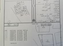 منزل 160m يحتاج تعديلات بالجفنين منطقة الخرس خلف شركة ترك عمان مفتوح من 2 جهات