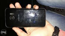 تليفون سامسونج s7 عادي