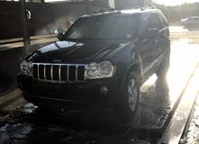 2006 Used Jeep Grand Cherokee for sale