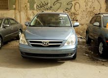 Hyundai Other Used in Benghazi