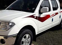 2013 Nissan for sale